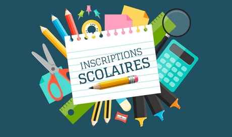 inscription_scoalire