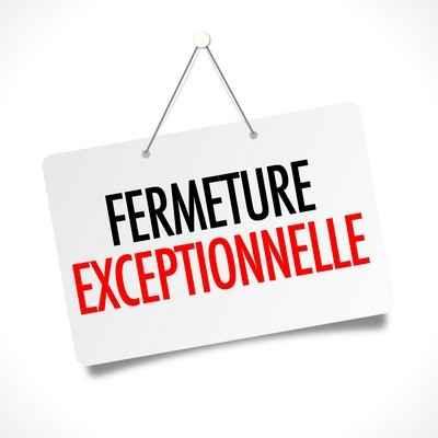 fermeture-exceptionnelle_vignette