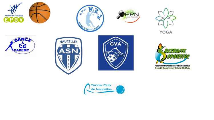 page-associations-sportives