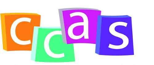 logo-ccas-2