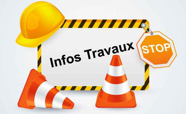 Travaux-Entete