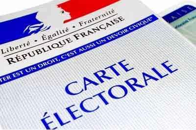 carte-elec-2020